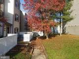 20014 Appledowre Circle - Photo 34
