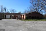 12103 Windbrook Drive - Photo 1