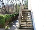 12103 Windbrook Drive - Photo 55