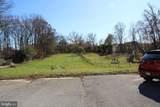 12103 Windbrook Drive - Photo 57