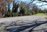 12103 Windbrook Drive - Photo 8