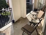 3158 Capri Drive - Photo 26