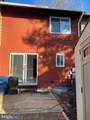 17732 Larchmont Terrace - Photo 18
