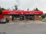 4340 Reisterstown Road - Photo 1