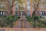 524 13TH Street - Photo 1
