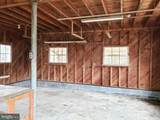 358 Carter Town Road - Photo 29