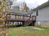 358 Carter Town Road - Photo 3