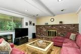1803 Fireside Lane - Photo 13