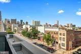 1400 Fitzwater Street - Photo 56