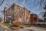 200 Bartlett Avenue - Photo 29