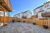 25253 Bald Eagle Terrace - Photo 43