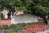 11710 Old Georgetown Road - Photo 24