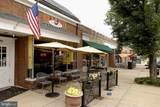 801 Pitt Street - Photo 38
