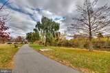 916 Walnut Street - Photo 53