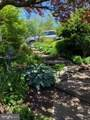 119 Stonepine Drive - Photo 65