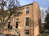 1221 Potomac Street - Photo 1