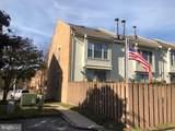 1221 Potomac Street - Photo 2