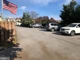 1221 Potomac Street - Photo 28