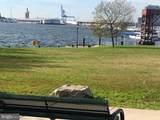 1221 Potomac Street - Photo 30