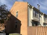 1221 Potomac Street - Photo 31