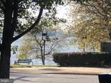 1221 Potomac Street - Photo 32