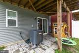 41681 Overmyer Terrace - Photo 37