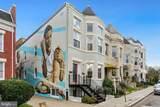 3609 13TH Street - Photo 1