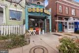 3609 13TH Street - Photo 26