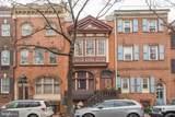 638 Pine Street - Photo 1