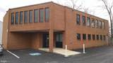 316 Talbott Avenue - Photo 1