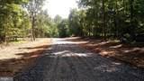 LOT 2H Venus Branch Road - Photo 2