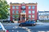 610 Irving Street - Photo 14