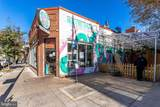 610 Irving Street - Photo 24