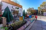 610 Irving Street - Photo 28