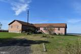 5232 Ragged Point Road - Photo 1