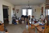 5232 Ragged Point Road - Photo 11