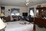 5232 Ragged Point Road - Photo 12