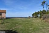 5232 Ragged Point Road - Photo 4
