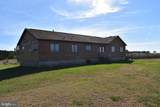 5232 Ragged Point Road - Photo 8
