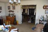 5232 Ragged Point Road - Photo 9