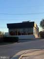 980 Millwood Pike - Photo 2