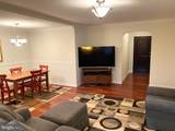 820B Washington Street - Photo 4