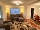 820B Washington Street - Photo 8