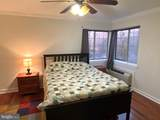 820B Washington Street - Photo 9