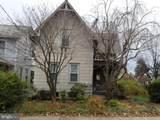 33 Hellertown Avenue - Photo 1