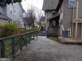 33 Hellertown Avenue - Photo 4