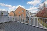 5062 Strawbridge Terrace - Photo 36