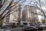 7915 Eastern Avenue - Photo 2