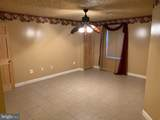 1101 Wahler Place - Photo 3