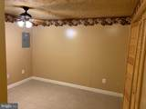 1101 Wahler Place - Photo 5